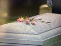 Rites funéraires Mougins
